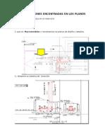 OBSERVACIONES 290415.docx