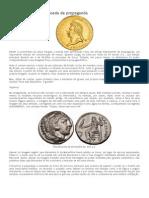 moedas do Brasil e mundo.docx
