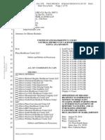 Emergency Motion Rechnitz Response-8!29!14