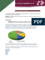 Act 1. Actividades Económicas en El Mercado