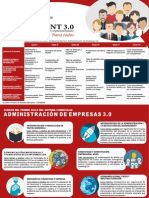 AE3.0 .pdf