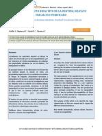 BIODENTINE.pdf