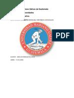 libro digital jose luis vasquez 2015 psicologia