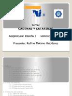 cadena-y-catarina.pptx