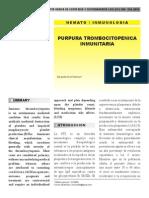 costa rica 2014.pdf