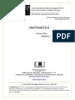 mat_1_01