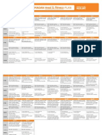 Acid-Alkaline-Food-Chart pdf | Salad | Curry