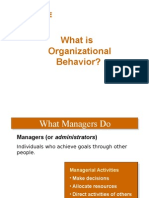 Concept Of organizational Behavior.ppt
