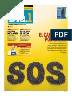 elcomercio_2015-05-04_#01