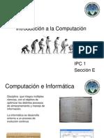 [IPC1]Clase1