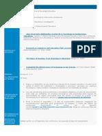 ACTIVIDAD 3 gestion delatecnologia en instituciones educativas