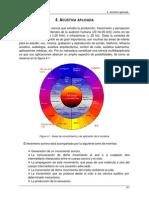 Acustica Aplicada 1 (1)
