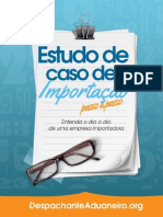 EstudodeCasodeImportacao.pdf