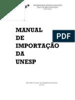 manual-importacao.pdf