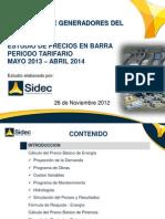 SC_Generadores.pdf