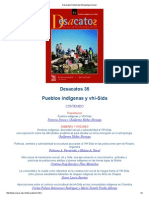 2011 Desacatos Muiscas.pdf