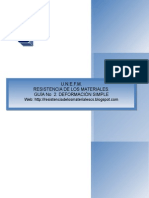 Guia Deformacion Simple Prof RV.docx2