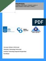 proposal RDKSI 1431_bxj.doc
