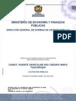 3.- PROY DE LEGAL.docx