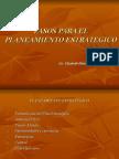 pasos-del-planeamiento-estratgico2733(1).ppt
