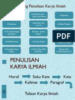 Bahan Ajar Bahasa Indonesia_3