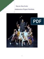 cp portfolio guide