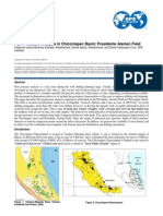 2014-SPE 169394-Pore Pressure Analysis in Chicontepec Basin-Presidente Aleman Field