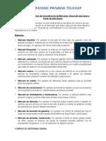 CONCENTRACION DE MERCADO.doc