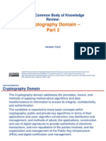 5-Cryptography-Part2.pdf