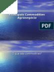2-+Gestao++Agronegocio+-+Principais+Commodities+Agricolas