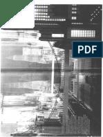 R Bingham, Carolin, Cook, Wilson Fantasy Architecture Pt5 Urban Futures