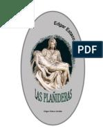 29.09- Las Plañideras
