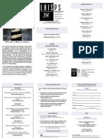 2015-16 ppp brochure-15-0611