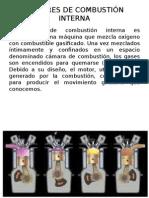 TIPOS DE GASES PRODUCIDOS EN LA COMBUSTIÓN Y.pptx