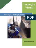 Apostila de Inspeção Visua_.pdf