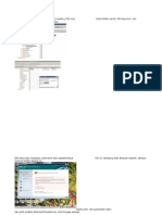 Buka Folder Nod32