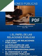 relacionespublicas-121121080811-phpapp01.ppt