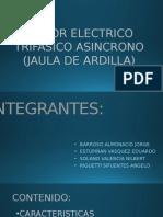 Presentacion Mant Elec Mec 2