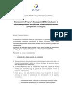dhpc_metoclopramida