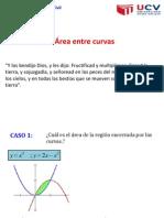 _11-Area-2014-1-ENGELS.pdf