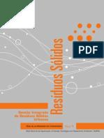 Gestão integrada de resíduos sólidos urbanos.pdf