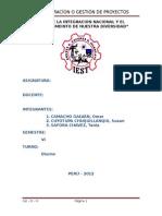 Administracion de Proyectos (1)
