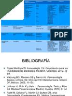 Cuadro Inmunologia 13 Feb 2015
