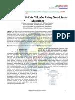 V02I05-509.pdf