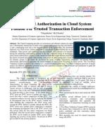 V02I05-516.pdf