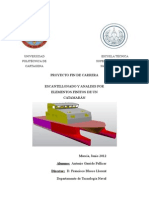 pfc4482.pdf