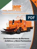 PavimentadorasDeMorterosAsfalticosYMicroPavimentos.pdf