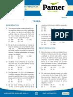 RM Sem 13 Analisis Combinatorio I