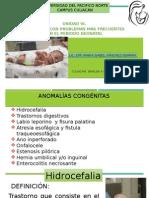 2 UNIDAD VI NEONATOS COMPLICADOS (1).pptx
