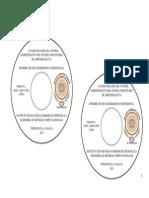 Formato Para El Diseño de Caratula y Sticker CD